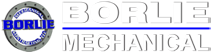 Borlie Mechanical Contractors
