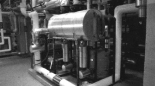Borlie Mechanical Contracting, LLC