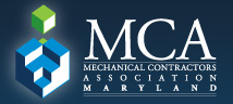 Mechanical Contractors Association of Maryland (MCA)